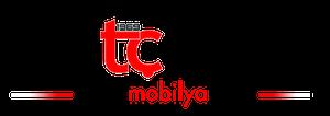 Evine Mobilya Logo