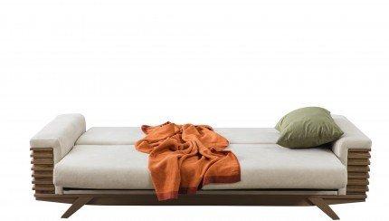 Yataklı Kanepeler