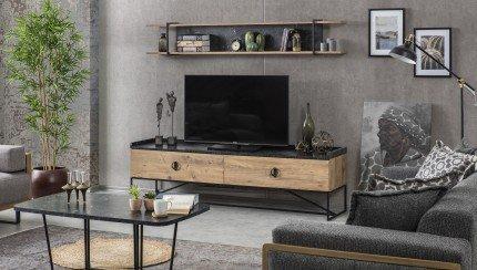 Modern Tv Üniteleri