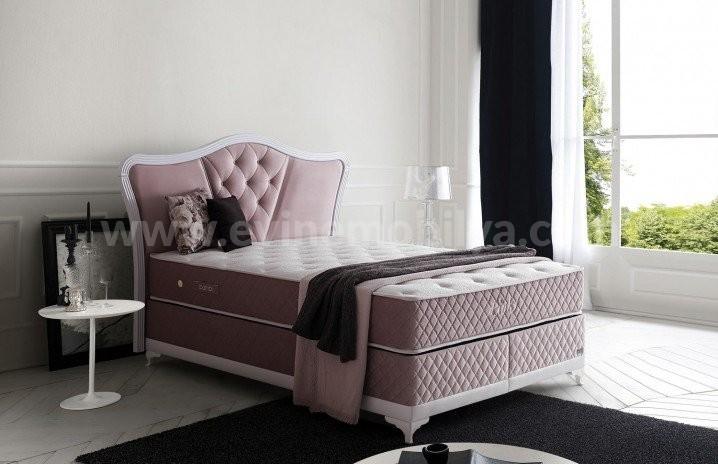 Pinky Set