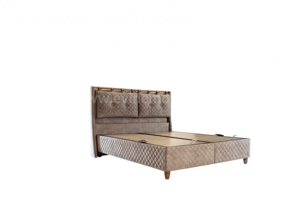 Bamboo Sleep Baza
