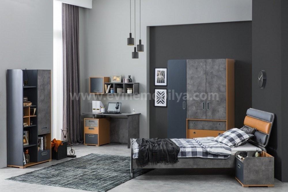 Simple Genç Odaları